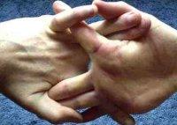 finger_yoga.jpg