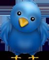 twitterbird2.png
