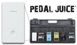 pedaljuice.jpg